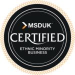 MSDUK - Octavian Security UK