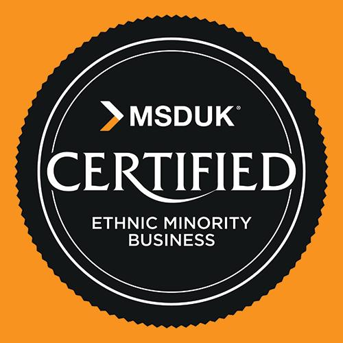 MSDUK - Octavian Security UK