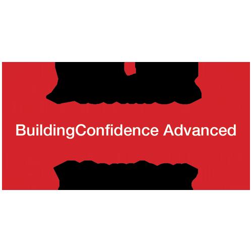 Achilles Building Confidence Member - Octavian Security UK