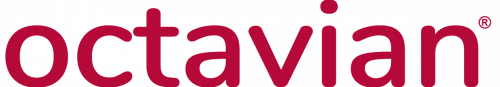 Octavian Security Logo